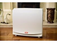 Vax AP02 Air Purifier - ideal for asthma, hay fever and allergy sufferers