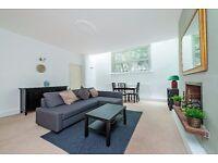 Beautiful one bed apartment on Lennox Gardens, Knightsbridge