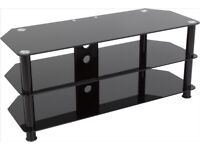 TV Stand for up to 60 inch TVs