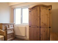 Single En-Suite room available- Pall Mall, Liverpool 3 City Centre - All Bills Included