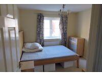 Room to rent £300 pm / pokoj do wynajecia