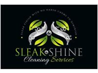 Reliable house cleaner(east London)