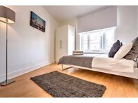Looking for a long let in ideal Zone 1 location? View this property now!