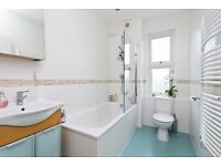 MODERN 3 Bed Terraced in Aston Road, Raynes Park, London, SW20!!