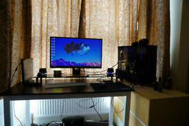 Gaming / Video Editing PC with nVIDIA GTX 1660Ti & AMD Ryzen5 2600