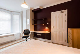 28 Grove Road - A stylish, elegant and modern 6 bedroom house in the popular Lenton neighbourhood