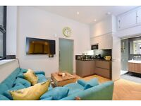 *NEW PROPERTY* A stunning one bedroom warehouse style apartment located on Atlanta Street.