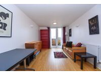 AVAILABLE ASAP - 1 bed to rent Wenlock St, furnished, modern, £370pw