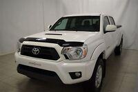 2013 Toyota Tacoma TRD SPORT, 4x4, Double Cab, Roues en Alliage,