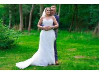 Outstanding Wedding Photography at affordable prices