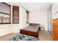 3 Bed flat, Alexandra road, Wimbledon SW19