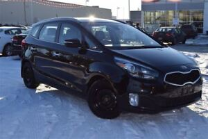2014 Kia Rondo | Fully Loaded | Certified Pre-Owned
