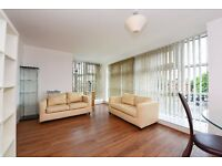 Call Brinkley's today to see this two bedroom, two bathroom luxury apartment. BRN1007336