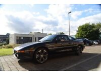 Classic T-Bar MR2 with 12 months MoT