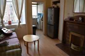Double Room in Morningside for a Student