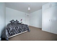Rooms - Wimbledon Mitcham Tooting Balham