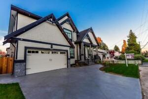 14537 110 AVENUE Surrey, British Columbia