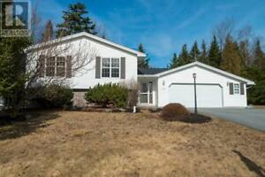 44 Cove Crescent Rothesay, New Brunswick
