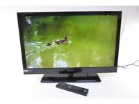 "Sony Bravia 32"" TV KDL-32EX723 0313199"