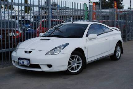 Wanted: WANTED : 1999 - 2006  Celica or Corolla Sportivo 03-05 2ZZ