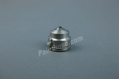 Graco Gg4313 Or Gg4-313 Spray Tip Oem