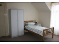 Room to Rent Alness High Street