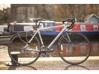 Carrera Valour Road Pro Bicycle [Size M]