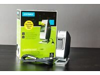 DYMO LabelManager® PnP