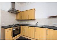 Kitchen Cupboards/Worktops for Sale