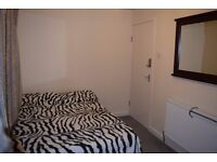 Smart Room for rent, With double bed in Cheltenham, All bills inc internet etc