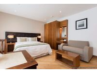Perfect Stay for Visitors This Summer!- Presidential Apartments Kensington
