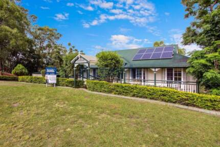 Make an Offer Ormeau Gold Coast North Preview