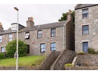 AM-PM ARE PLEASED TO OFFER THIS LOVELY ONE BED PROPERTY - OLD ABERDEEN - P1102