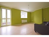 A very spacious three bedroom property a short walk from Mitcham Eastfield's train station!