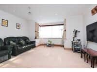 ** Beautiful Five bedroom semi detached family home for rent in N12 **