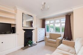Modern one bedroom flat to rent in Brentford ** CLOSE TO SHOPS AND HIGH STREET ** PRIVATE GARDEN