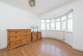 Large double room to rent in Eltham