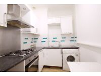 3 Bedroom Apartment On Holloway Road
