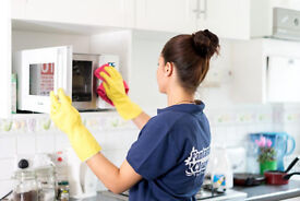 ☆ Cleaning Services For A Spotless Home in Stockport ☆ Easy, Convenient, Secure!