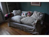Habitat sofa Free NW5