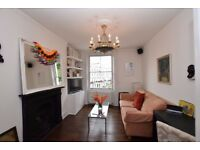 BEAUTIFUL 1 DOUBLE BEDROOM FLAT IN BAYSWATER/NOTTING HILL