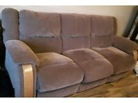 Beautiful suite of furniture