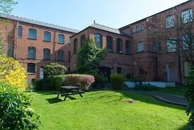 Serviced Offices starting from £150 plus p/m