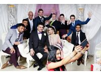 Wedding photography | Photographers | Video | Asian | Muslim | Indian | Sikh | Hindu | Videos | DVD