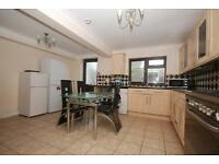 4 bedroom house in Whitworth Road, Woolwich