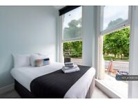 1 bedroom in Camden Road, London, N7 (#1108739)