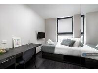1 bedroom in Gunnersbury Lane, London, W3 (#1185727)