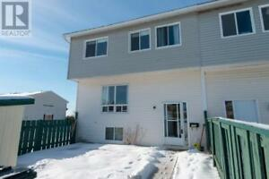701 Highmeadow Park Saint John, New Brunswick