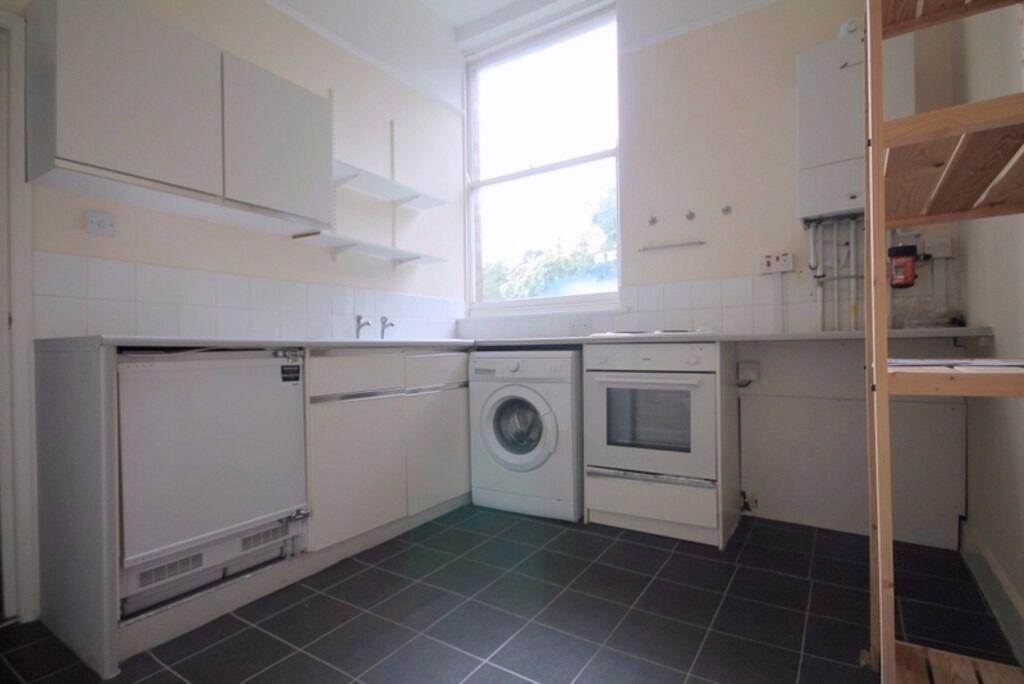 1 bedroom flat available-Islington/Essex road