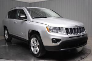 2011 Jeep Compass NORTH EDITION A/C TOIT MAGS
